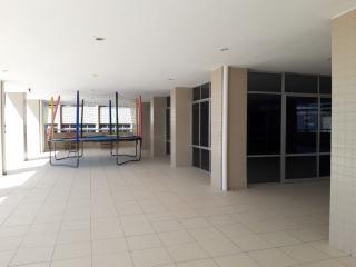 São Paulo: Apartamento à beira-mar com 186 m2 em Fortaleza 14