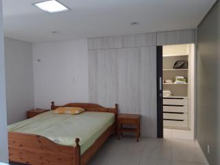 São Paulo: Apartamento à beira-mar com 186 m2 em Fortaleza 17
