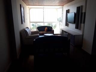 São Paulo: Apartamento à beira-mar com 186 m2 em Fortaleza 2