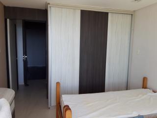 São Paulo: Apartamento à beira-mar com 186 m2 em Fortaleza 3