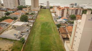 Navegantes: Belíssimo terreno na quadra do mar em Gravatá (5950 m²) 3