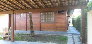 Rio de Janeiro: Casa dos Sonhos Linear em Vargem Grande 11
