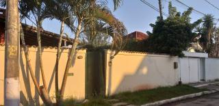 Rio de Janeiro: Casa dos Sonhos Linear em Vargem Grande 2