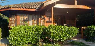 Rio de Janeiro: Casa dos Sonhos Linear em Vargem Grande 25