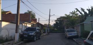 Rio de Janeiro: Casa dos Sonhos Linear em Vargem Grande 3