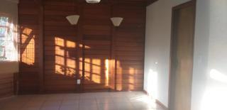 Rio de Janeiro: Casa dos Sonhos Linear em Vargem Grande 6
