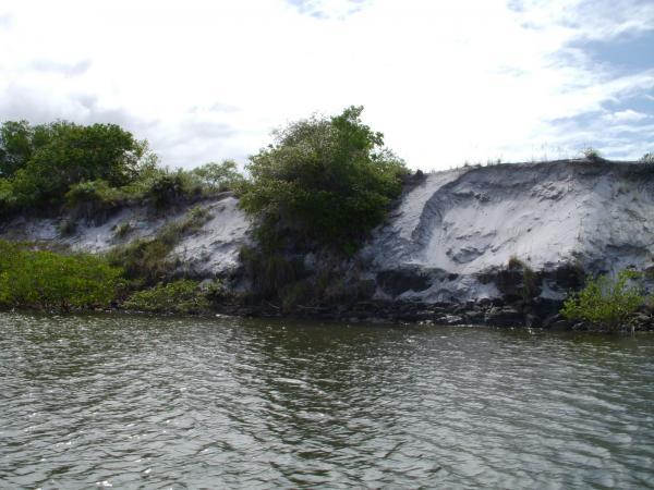 São Paulo: Terreno para Eco Resort com 460 ha em Caravelas, no sul da Bahia 12