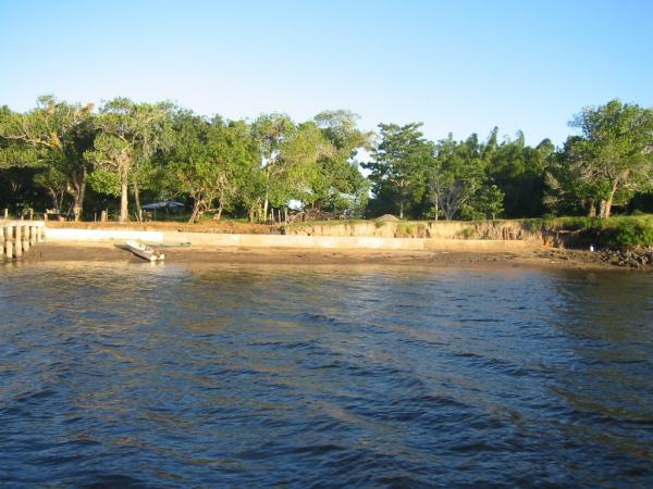 São Paulo: Terreno para Eco Resort com 460 ha em Caravelas, no sul da Bahia 3