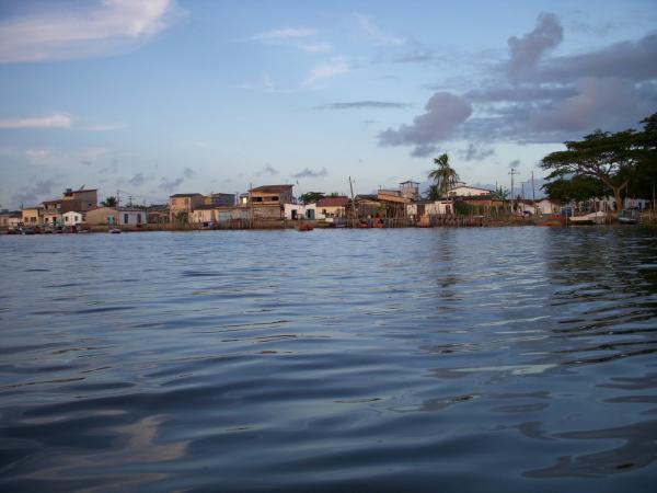 São Paulo: Terreno para Eco Resort com 460 ha em Caravelas, no sul da Bahia 6