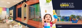 São José dos Campos: Compre seu apartamento de 2 ou 3 Dorms c/ prestações a partir de  R$ 930,00! Zona Sul 12