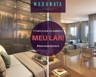 São José dos Campos: Compre seu apartamento de 2 ou 3 Dorms c/ prestações a partir de  R$ 930,00! Zona Sul 7
