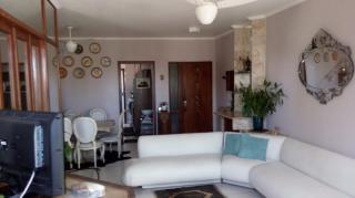 Apartamento para venda em Santa Helena ES, 4 quartos, suíte, 140m2, frente, armários embutidos, 1 vaga de garagem