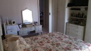 Vitória: Apartamento para venda em Santa Helena ES, 4 quartos, suíte, 140m2, frente, Sol da manhã, varanda, andar alto, armários embutidos, dependência de empregada, 1 vaga de garagem, elevador, piscina,  salã 12