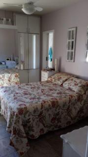 Vitória: Apartamento para venda em Santa Helena ES, 4 quartos, suíte, 140m2, frente, Sol da manhã, varanda, andar alto, armários embutidos, dependência de empregada, 1 vaga de garagem, elevador, piscina,  salã 13