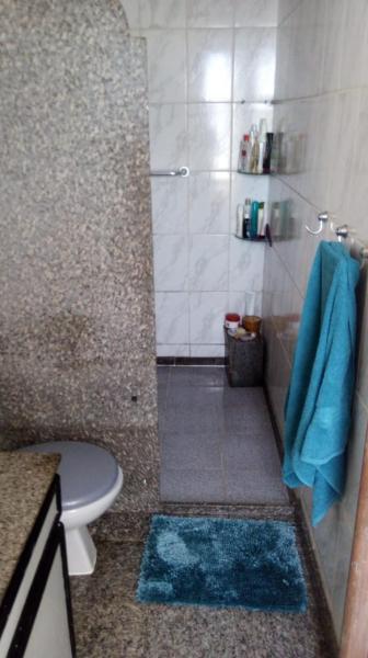 Vitória: Apartamento para venda em Santa Helena ES, 4 quartos, suíte, 140m2, frente, armários embutidos, 1 vaga de garagem 14