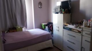Vitória: Apartamento para venda em Santa Helena ES, 4 quartos, suíte, 140m2, frente, Sol da manhã, varanda, andar alto, armários embutidos, dependência de empregada, 1 vaga de garagem, elevador, piscina,  salã 16