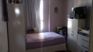 Vitória: Apartamento para venda em Santa Helena ES, 4 quartos, suíte, 140m2, frente, Sol da manhã, varanda, andar alto, armários embutidos, dependência de empregada, 1 vaga de garagem, elevador, piscina,  salã 17