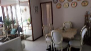 Vitória: Apartamento para venda em Santa Helena ES, 4 quartos, suíte, 140m2, frente, Sol da manhã, varanda, andar alto, armários embutidos, dependência de empregada, 1 vaga de garagem, elevador, piscina,  salã 2