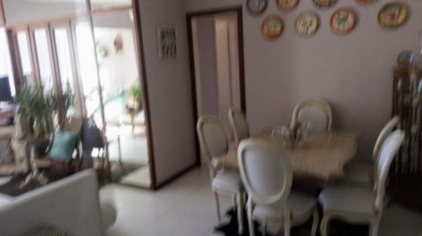 Vitória: Apartamento para venda em Santa Helena ES, 4 quartos, suíte, 140m2, frente, armários embutidos, 1 vaga de garagem 2