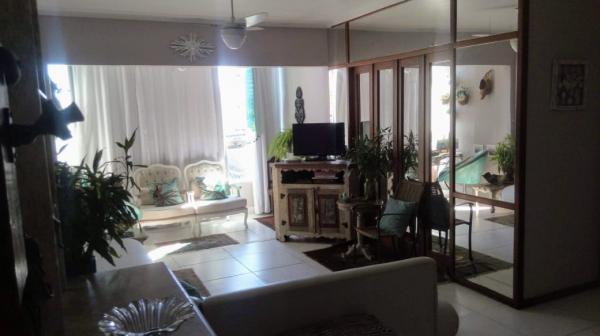 Vitória: Apartamento para venda em Santa Helena ES, 4 quartos, suíte, 140m2, frente, armários embutidos, 1 vaga de garagem 3