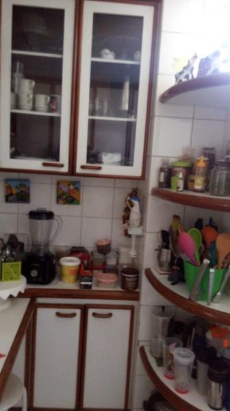 Vitória: Apartamento para venda em Santa Helena ES, 4 quartos, suíte, 140m2, frente, armários embutidos, 1 vaga de garagem 8