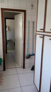 Vitória: Apartamento para venda em Santa Helena ES, 4 quartos, suíte, 140m2, frente, Sol da manhã, varanda, andar alto, armários embutidos, dependência de empregada, 1 vaga de garagem, elevador, piscina,  salã 9