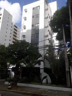 Recife: Edf Porto Imperial 1