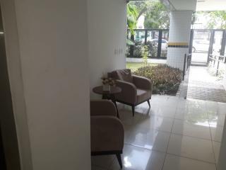 Recife: Edf Porto Imperial 14
