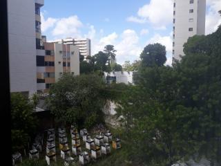 Recife: Edf Porto Imperial 6