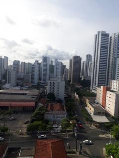 Recife: Edf Lucas Aguiar 17