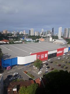 Recife: Edf Lucas Aguiar 18
