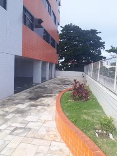 Recife: Edf Lucas Aguiar 19