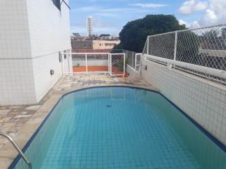 Recife: Edf Lucas Aguiar 20