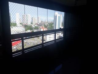 Recife: Edf Lucas Aguiar 4