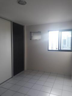 Recife: Edf Lucas Aguiar 6