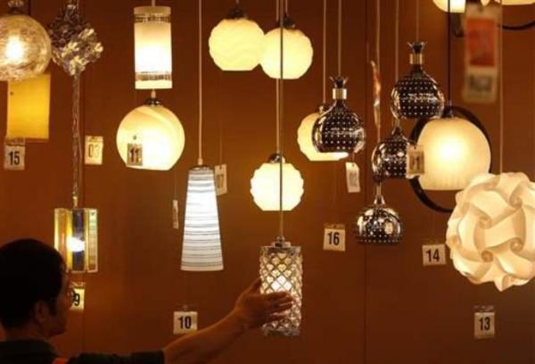 Santo André: Distribuidora de Materiais Elétricos e Iluminação no Guarujá - Boa Lucratividade.  1