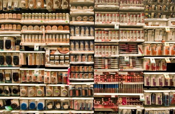 Santo André: Perfumaria em São Caetano do Sul. R$ 87.000,00 1