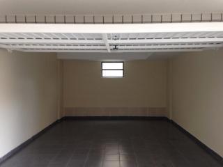 Santos: Apartamento Residencial 2