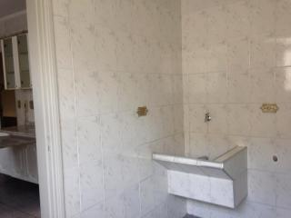 Santos: Apartamento Residencial 6