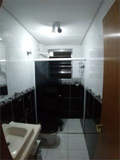 Santos: Ref: 385133 Apartamento Residencial Aparecida 10