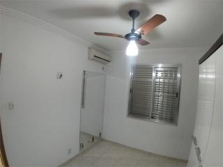 Santos: Ref: 385133 Apartamento Residencial Aparecida 12