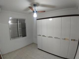 Santos: Ref: 385133 Apartamento Residencial Aparecida 13