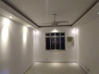Santos: Ref: 385133 Apartamento Residencial Aparecida 2