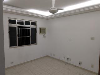 Santos: Ref: 385133 Apartamento Residencial Aparecida 3