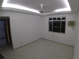 Santos: Ref: 385133 Apartamento Residencial Aparecida 4