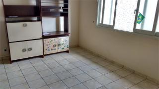 Santos: Ref: 384763 Apartamento Residencial Aparecida 11