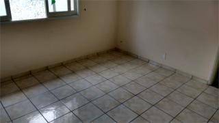 Santos: Ref: 384763 Apartamento Residencial Aparecida 2