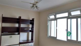 Santos: Ref: 384763 Apartamento Residencial Aparecida 4