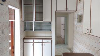 Santos: Ref: 384763 Apartamento Residencial Aparecida 5
