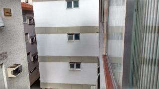 Santos: Ref: 384763 Apartamento Residencial Aparecida 6
